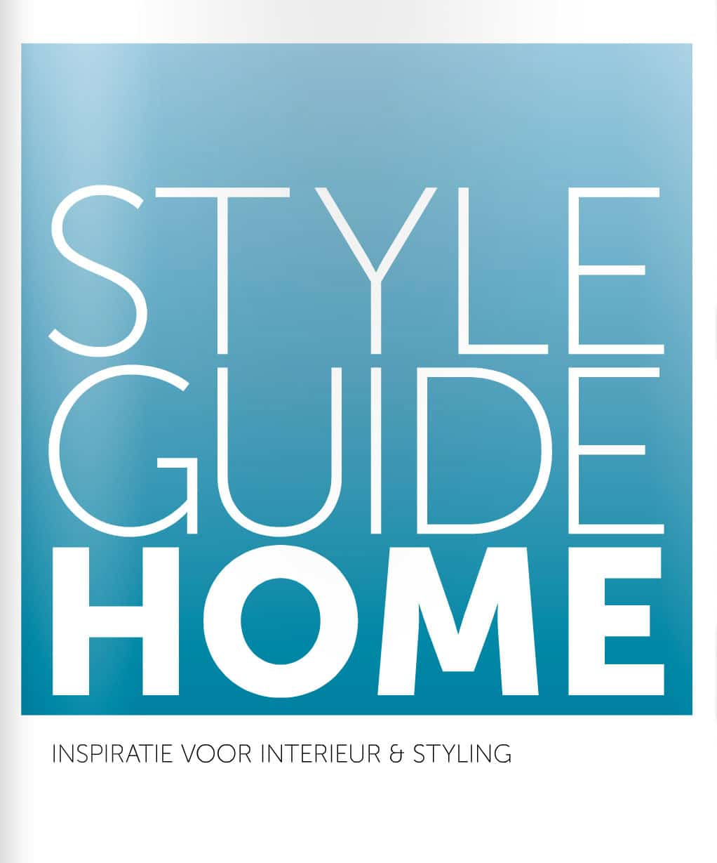 Bloomming_StyleGuide-1