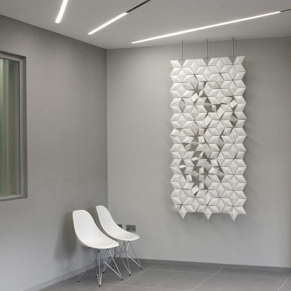 Decorative wall panel design which looks amazing