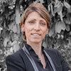 Céline Tronchet Testimonial