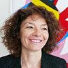 Isabelle Lemoine · Designi · Frankreich